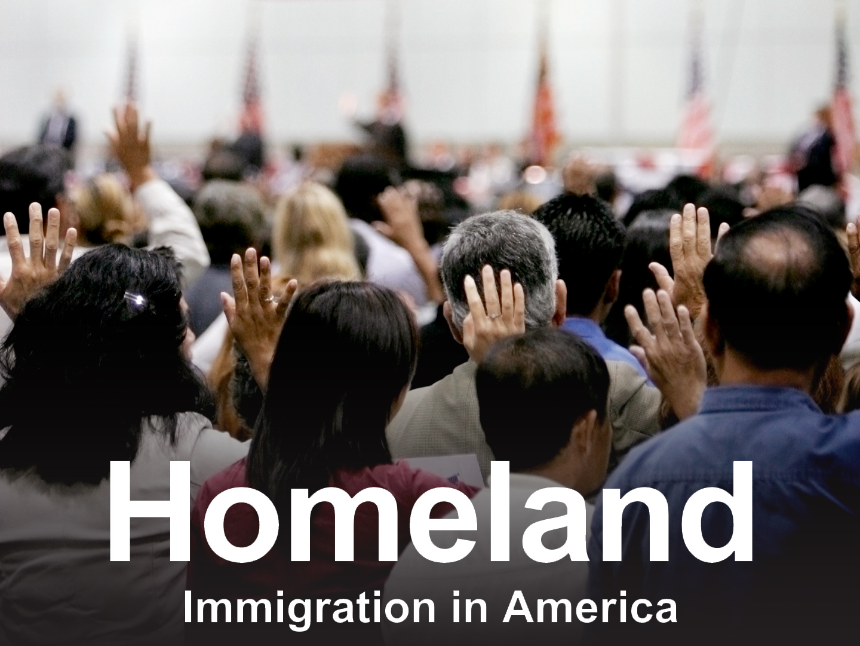 U S Immigration Essay | AdvancedWriters com Blog