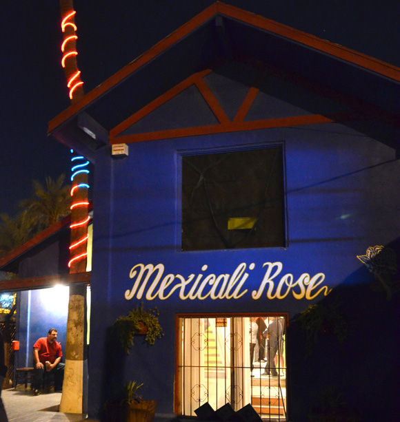 Mexicali%20Rose